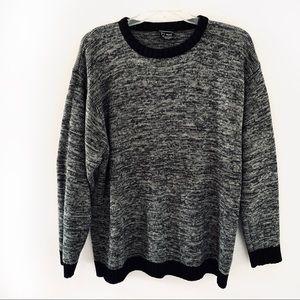 Vintage PJ Mark Men Crewneck Sweater Size XL